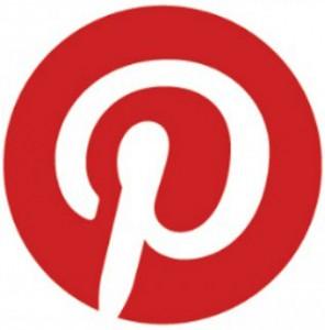 pinyerest logo